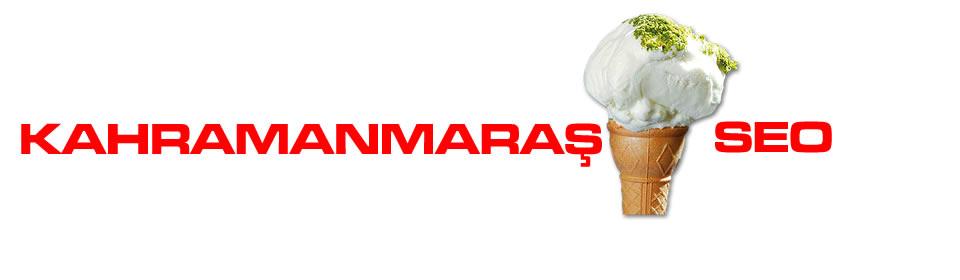 https://www.icebluetasarim.com/wp-content/uploads/2014/12/kahramanmaras-seo.jpg