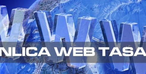 Kanlıca Web Tasarım