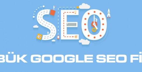 Karabük Google Seo Firması