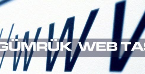 Karagümrük Web Tasarım