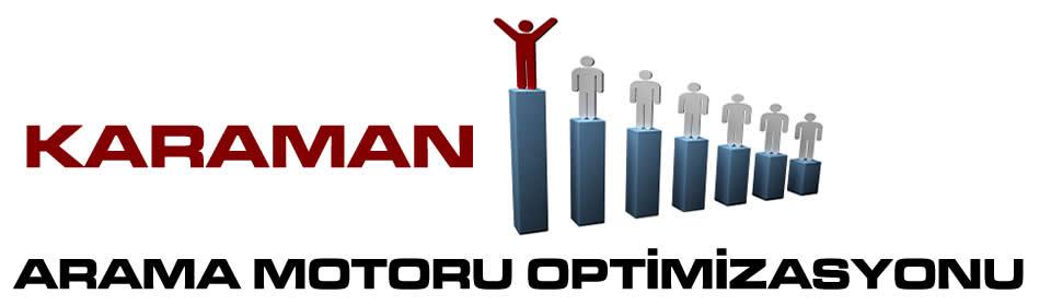 https://www.icebluetasarim.com/wp-content/uploads/2014/12/karaman-arama-motoru-optimizasyonu.jpg