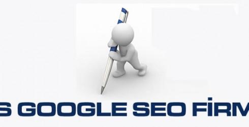 Kars Google Seo Firması