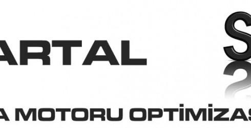 Kartal Arama Motoru Optimizasyonu