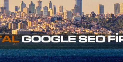 Kartal Google Seo Firması