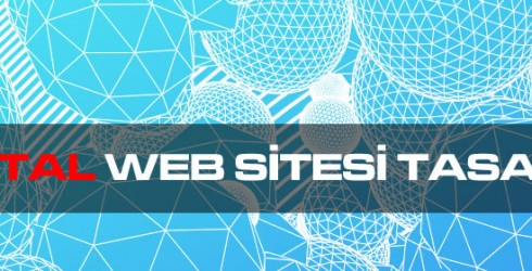 Kartal Web Sitesi Tasarımı