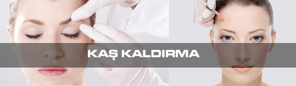 https://www.icebluetasarim.com/wp-content/uploads/2014/12/kas-kaldirma.jpg
