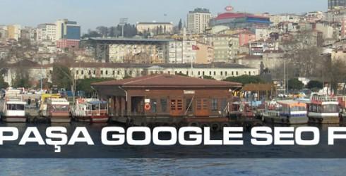 Kasımpaşa Google Seo Firması