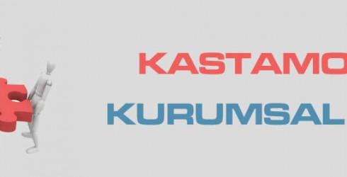 Kastamonu Kurumsal Seo