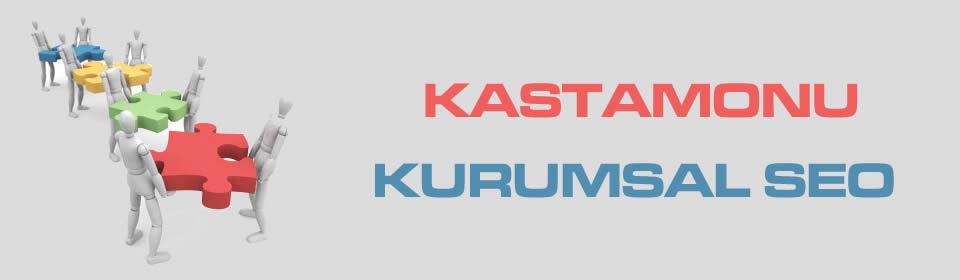 https://www.icebluetasarim.com/wp-content/uploads/2014/12/kastamonu-kurumsal-seo.jpg