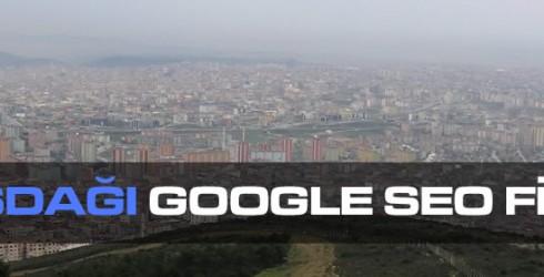 Kayışdağı Google Seo Firması