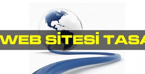 Kilis Web Sitesi Tasarımı