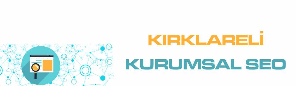 https://www.icebluetasarim.com/wp-content/uploads/2014/12/kirklareli-kurumsal-seo.jpg