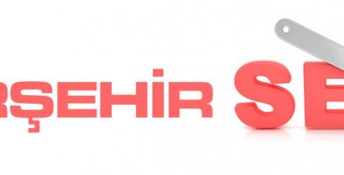Kırşehir Seo