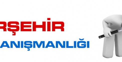 Kırşehir Seo Danışmanı