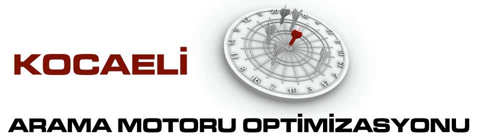 https://www.icebluetasarim.com/wp-content/uploads/2014/12/kocaeli-arama-motoru-optimizasyonu.jpg