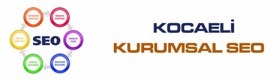 https://www.icebluetasarim.com/wp-content/uploads/2014/12/kocaeli-kurumsal-seo.jpg