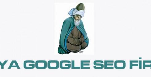 Konya Google Seo Firması