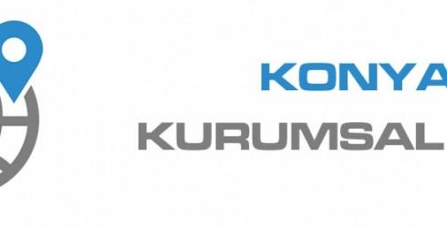 Konya Kurumsal Seo