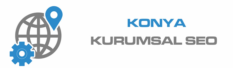 https://www.icebluetasarim.com/wp-content/uploads/2014/12/konya-kurumsal-seo.jpg