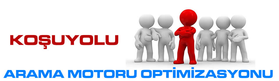 https://www.icebluetasarim.com/wp-content/uploads/2014/12/kosuyolu-arama-motoru-optimizasyonu.jpg