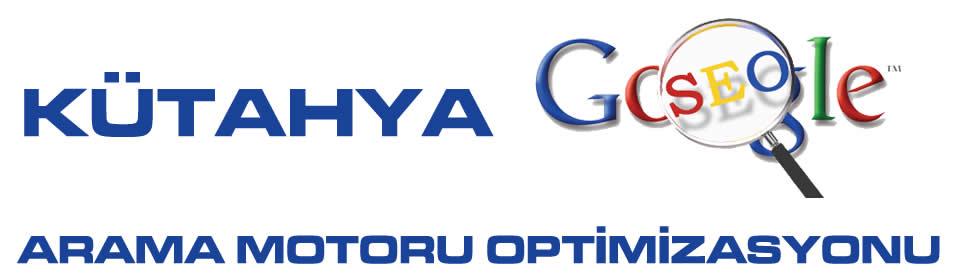 https://www.icebluetasarim.com/wp-content/uploads/2014/12/kutahya-arama-motoru-optimizasyonu.jpg