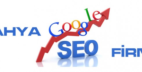 Kütahya Google Seo Firması