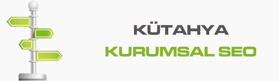 https://www.icebluetasarim.com/wp-content/uploads/2014/12/kutahya-kurumsal-seo.jpg