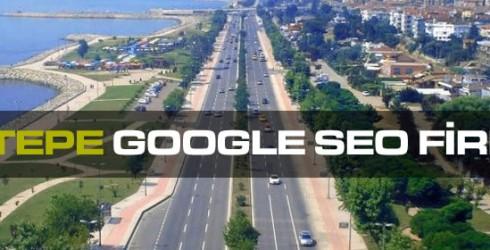 Maltepe Google Seo Firması