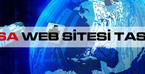 Manisa Web Sitesi Tasarımı