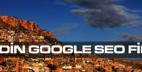 Mardin Google Seo Firması