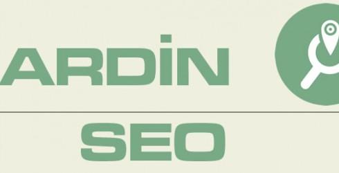 Mardin Seo