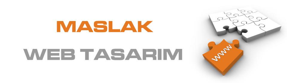 https://www.icebluetasarim.com/wp-content/uploads/2014/12/maslak-web-tasarim.jpg