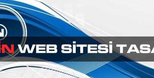 Mersin Web Sitesi Tasarımı