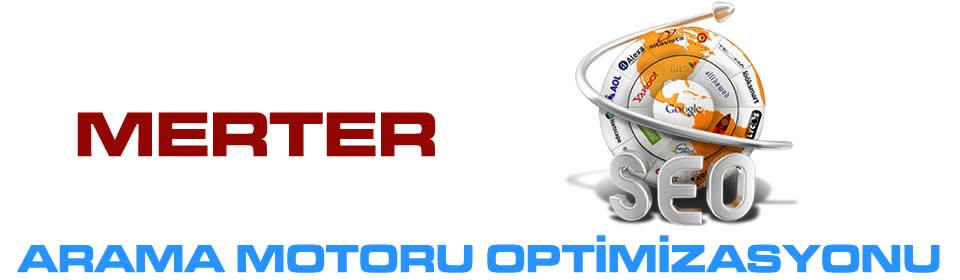 https://www.icebluetasarim.com/wp-content/uploads/2014/12/merter-arama-motoru-optimizasyonu.jpg