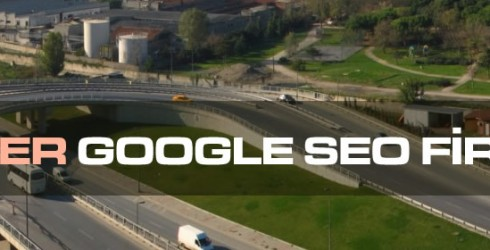 Merter Google Seo Firması