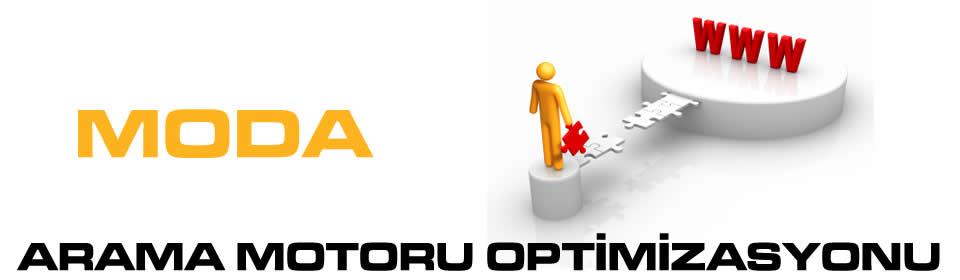 https://www.icebluetasarim.com/wp-content/uploads/2014/12/moda-arama-motoru-optimizasyonu.jpg