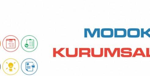 Modoko Kurumsal Seo
