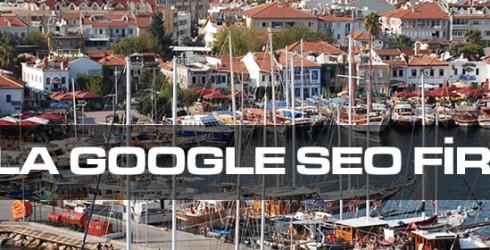 Muğla Google Seo Firması