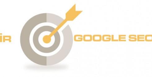 Nevşehir Google Seo Firması