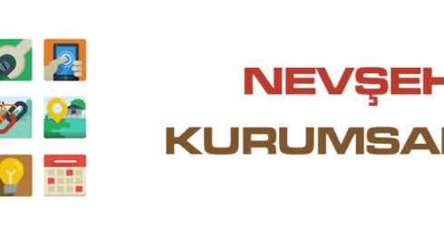 Nevşehir Kurumsal Seo