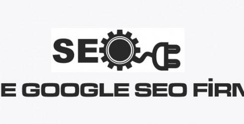 Niğde Google Seo Firması