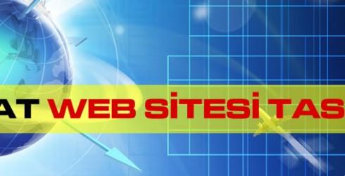 Niğde Web Sitesi Tasarımı