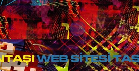 Nişantaşı Web Sitesi Tasarımı
