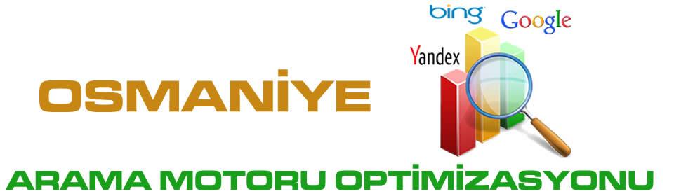 https://www.icebluetasarim.com/wp-content/uploads/2014/12/osmaniye-arama-motoru-optimizasyonu.jpg