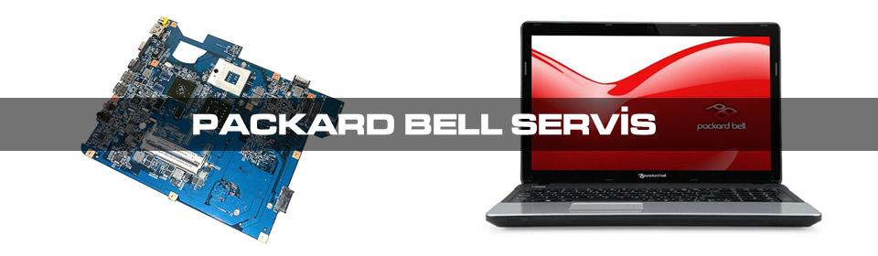 https://www.icebluetasarim.com/wp-content/uploads/2014/12/packard-bell-servis.jpg