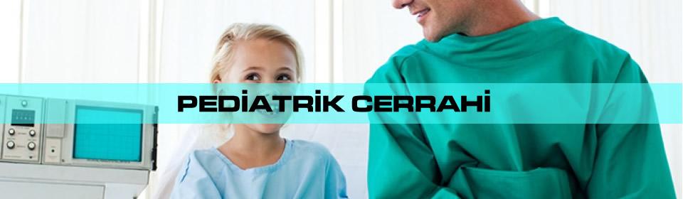 https://www.icebluetasarim.com/wp-content/uploads/2014/12/pediatrik-cerrahi.jpg