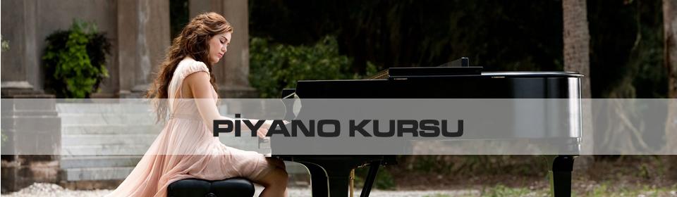 https://www.icebluetasarim.com/wp-content/uploads/2014/12/piyano-kursu.jpg