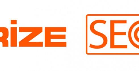 Rize Seo