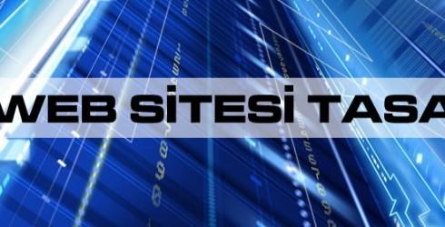 Rize Web Sitesi Tasarımı