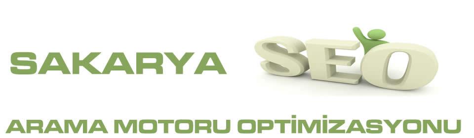 https://www.icebluetasarim.com/wp-content/uploads/2014/12/sakarya-arama-motoru-optimizasyonu.jpg